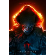 PP34530 IT CHAPTER TWO (COME BACK AND PLAY)