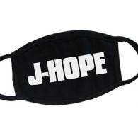 MASQUE - BTS - J-HOPE