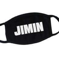 MASQUE - BTS - JIMIN