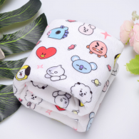 BT21 - TOWEL