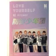 BTS-Photobook