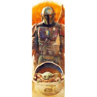 PPGE8083 STAR WARS THE MANDALORIAN