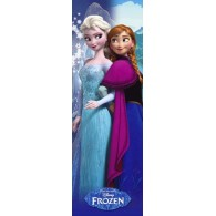 PPGE8009 DISNEY FROZEN