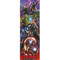 PPGE8005 MARVEL AVENGERS AGE OF ULTRON