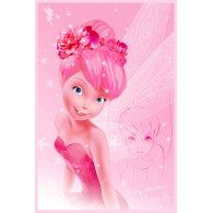 PP33602 DISNEY FAIRIES (TINK PINK)