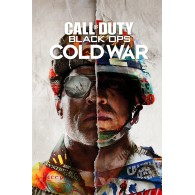 PP34713 CALL OF DUTY: BLACK OPS COLD WAR (SPLIT)